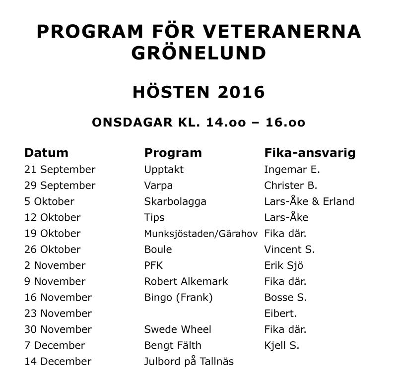 program-for-veteranerna-host-2016